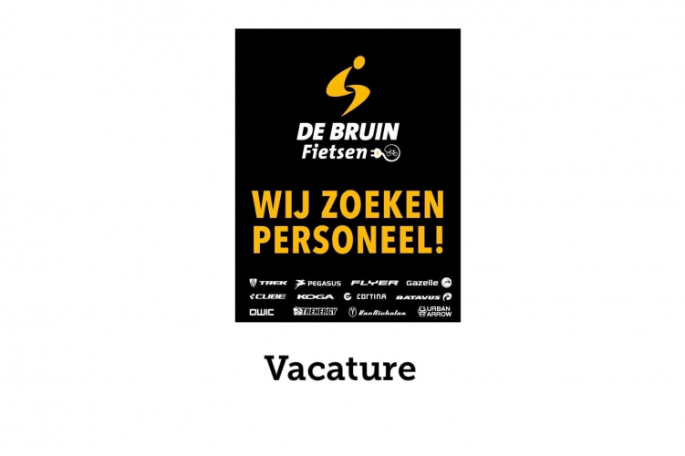 /image/data/11-2016/debbie/vacature .png